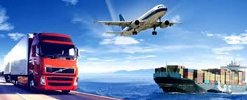 Freight Forwarding in Chirang
