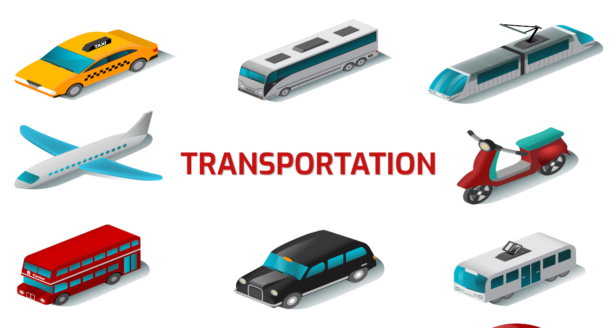 Transportation in Yamuna Nagar
